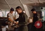 Image of United States airmen Takhli Thailand, 1965, second 45 stock footage video 65675042556