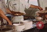 Image of United States airmen Takhli Thailand, 1965, second 46 stock footage video 65675042556