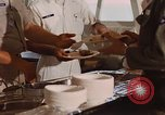 Image of United States airmen Takhli Thailand, 1965, second 50 stock footage video 65675042556