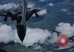 Image of United States F-105 D aircraft Takhli Thailand, 1965, second 13 stock footage video 65675042561