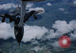 Image of United States F-105 D aircraft Takhli Thailand, 1965, second 17 stock footage video 65675042561
