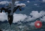 Image of United States F-105 D aircraft Takhli Thailand, 1965, second 18 stock footage video 65675042561