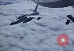 Image of United States F-105 D aircraft Takhli Thailand, 1965, second 36 stock footage video 65675042561