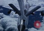 Image of United States F-105 D aircraft Takhli Thailand, 1965, second 47 stock footage video 65675042561