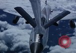 Image of United States F-105 D aircraft Takhli Thailand, 1965, second 48 stock footage video 65675042561