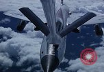 Image of United States F-105 D aircraft Takhli Thailand, 1965, second 49 stock footage video 65675042561