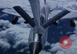 Image of United States F-105 D aircraft Takhli Thailand, 1965, second 50 stock footage video 65675042561