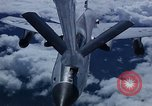 Image of United States F-105 D aircraft Takhli Thailand, 1965, second 51 stock footage video 65675042561