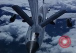 Image of United States F-105 D aircraft Takhli Thailand, 1965, second 52 stock footage video 65675042561