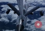 Image of United States F-105 D aircraft Takhli Thailand, 1965, second 54 stock footage video 65675042561