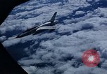 Image of United States F-105 D aircraft Takhli Thailand, 1965, second 55 stock footage video 65675042561