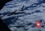 Image of United States F-105 D aircraft Takhli Thailand, 1965, second 56 stock footage video 65675042561