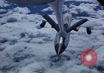 Image of United States F-105 D aircraft Takhli Thailand, 1965, second 61 stock footage video 65675042561