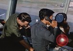 Image of United States KC-135 A aircraft Takhli Thailand, 1965, second 38 stock footage video 65675042562
