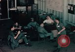 Image of fire trucks Takhli Thailand, 1964, second 56 stock footage video 65675042582