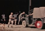 Image of United States 430th Fighter Squadron Takhli Thailand, 1964, second 6 stock footage video 65675042583
