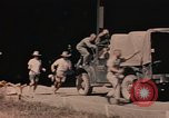 Image of United States 430th Fighter Squadron Takhli Thailand, 1964, second 7 stock footage video 65675042583
