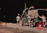 Image of United States 430th Fighter Squadron Takhli Thailand, 1964, second 8 stock footage video 65675042583