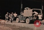 Image of United States 430th Fighter Squadron Takhli Thailand, 1964, second 10 stock footage video 65675042583