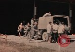 Image of United States 430th Fighter Squadron Takhli Thailand, 1964, second 13 stock footage video 65675042583