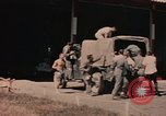 Image of United States 430th Fighter Squadron Takhli Thailand, 1964, second 14 stock footage video 65675042583