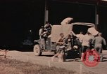 Image of United States 430th Fighter Squadron Takhli Thailand, 1964, second 15 stock footage video 65675042583
