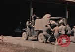 Image of United States 430th Fighter Squadron Takhli Thailand, 1964, second 16 stock footage video 65675042583