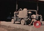 Image of United States 430th Fighter Squadron Takhli Thailand, 1964, second 17 stock footage video 65675042583