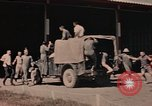Image of United States 430th Fighter Squadron Takhli Thailand, 1964, second 27 stock footage video 65675042583