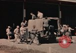 Image of United States 430th Fighter Squadron Takhli Thailand, 1964, second 28 stock footage video 65675042583