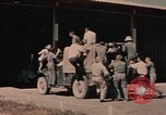 Image of United States 430th Fighter Squadron Takhli Thailand, 1964, second 30 stock footage video 65675042583