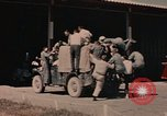 Image of United States 430th Fighter Squadron Takhli Thailand, 1964, second 33 stock footage video 65675042583