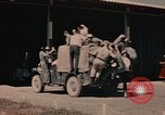 Image of United States 430th Fighter Squadron Takhli Thailand, 1964, second 34 stock footage video 65675042583