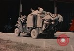 Image of United States 430th Fighter Squadron Takhli Thailand, 1964, second 35 stock footage video 65675042583