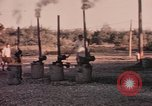 Image of United States 430th Fighter Squadron Takhli Thailand, 1964, second 5 stock footage video 65675042584