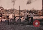 Image of United States 430th Fighter Squadron Takhli Thailand, 1964, second 7 stock footage video 65675042584