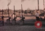 Image of United States 430th Fighter Squadron Takhli Thailand, 1964, second 9 stock footage video 65675042584