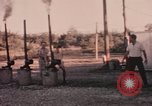 Image of United States 430th Fighter Squadron Takhli Thailand, 1964, second 11 stock footage video 65675042584