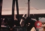 Image of United States 430th Fighter Squadron Takhli Thailand, 1964, second 50 stock footage video 65675042584