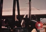 Image of United States 430th Fighter Squadron Takhli Thailand, 1964, second 51 stock footage video 65675042584
