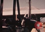 Image of United States 430th Fighter Squadron Takhli Thailand, 1964, second 53 stock footage video 65675042584