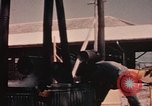 Image of United States 430th Fighter Squadron Takhli Thailand, 1964, second 55 stock footage video 65675042584