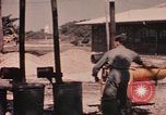 Image of United States 430th Fighter Squadron Takhli Thailand, 1964, second 57 stock footage video 65675042584