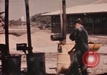 Image of United States 430th Fighter Squadron Takhli Thailand, 1964, second 58 stock footage video 65675042584