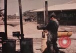 Image of United States 430th Fighter Squadron Takhli Thailand, 1964, second 59 stock footage video 65675042584