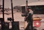Image of United States 430th Fighter Squadron Takhli Thailand, 1964, second 61 stock footage video 65675042584