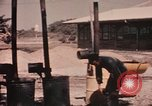 Image of United States 430th Fighter Squadron Takhli Thailand, 1964, second 62 stock footage video 65675042584