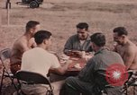 Image of United States 430th Fighter Squadron Takhli Thailand, 1964, second 46 stock footage video 65675042585