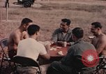 Image of United States 430th Fighter Squadron Takhli Thailand, 1964, second 48 stock footage video 65675042585