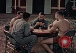 Image of United States 430th Fighter Squadron Takhli Thailand, 1964, second 60 stock footage video 65675042585